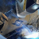 Welder-Training-&-Consultancy